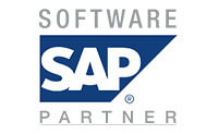 PROXIA Product ERP/PPS SAP-Partner