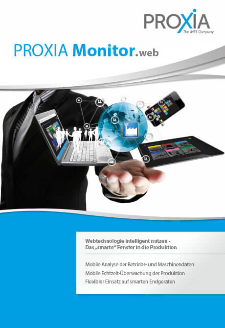 PROXIA Flyer Monitor.web