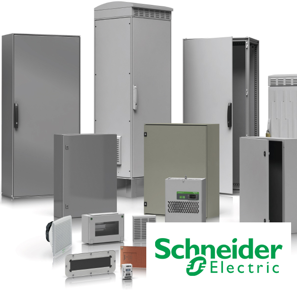 proxia-references-tile-schneider-electric