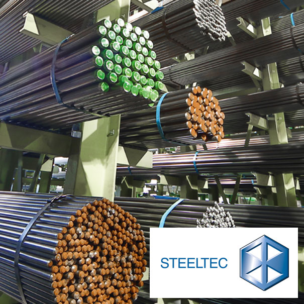 proxia-reference-dlaždic-steeltec